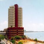 Hinduja_Hospital