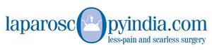 laparoscopyindia.com | Laparoscopic, Thoracoscopic, Bariatric & Single Incision Surgery